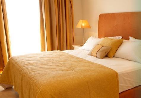 Monte Santo Resort, slika 3