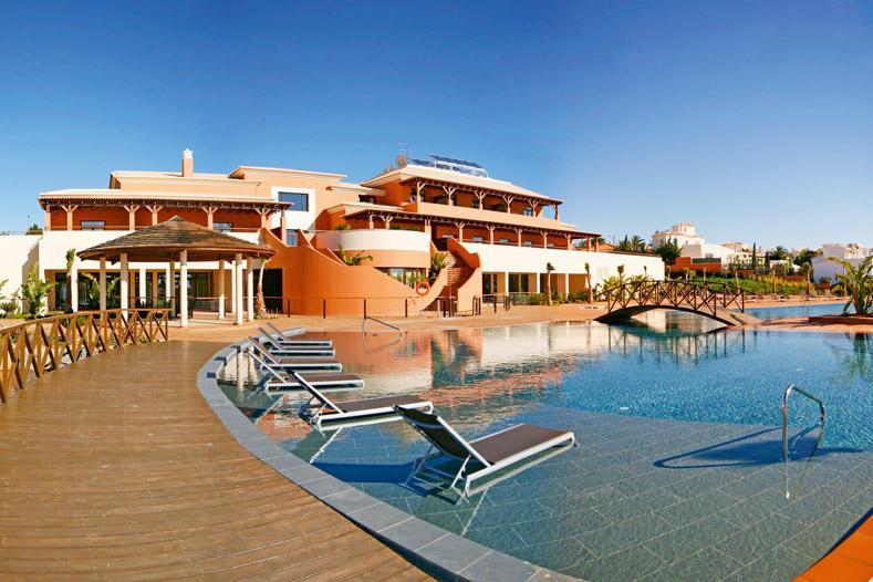Monte Santo Resort, slika 5