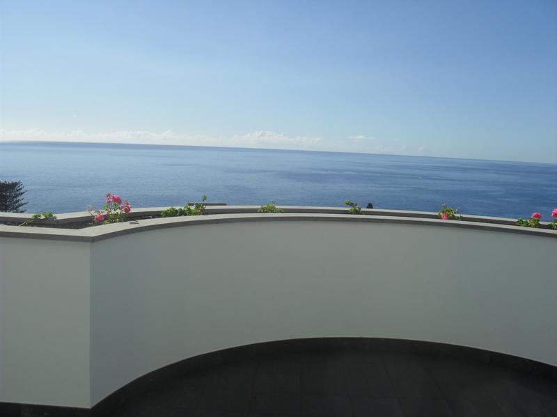 Vila Baleira Funchal, slika 1