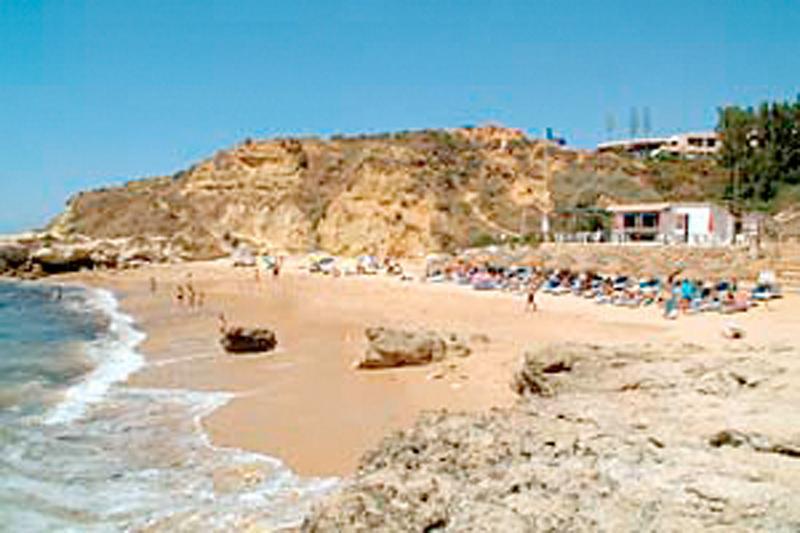 Hotel Colina Do Mar, slika 1