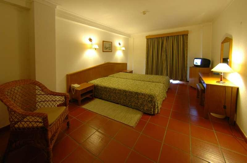 Hotel Colina Do Mar, slika 3