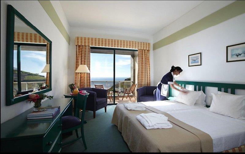Hotel Escola, slika 2