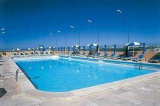 Eva Senses Hotel, slika 1