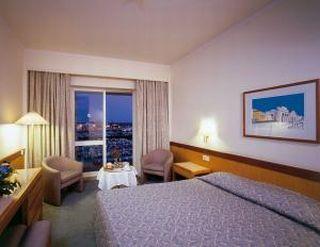 Eva Senses Hotel, slika 2