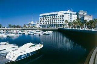 Eva Senses Hotel, slika 3