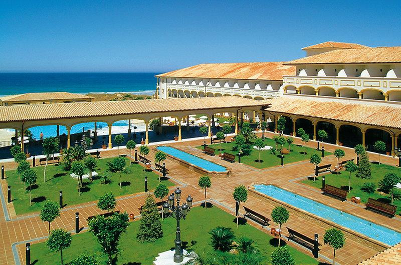 Iberostar Selection Andalucia Playa, slika 2
