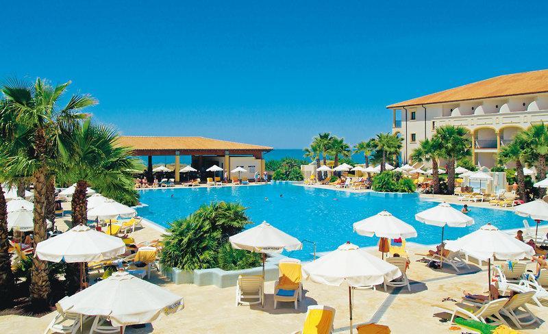 Iberostar Selection Andalucia Playa, slika 3