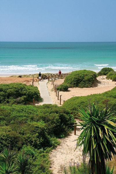 Iberostar Selection Andalucia Playa, slika 4