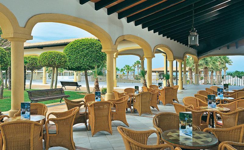 Iberostar Selection Andalucia Playa, slika 5