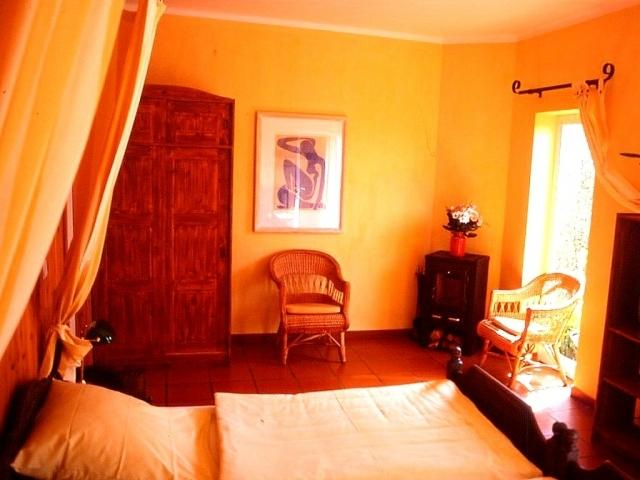 Inn and Art Gallery and Appartments, slika 5