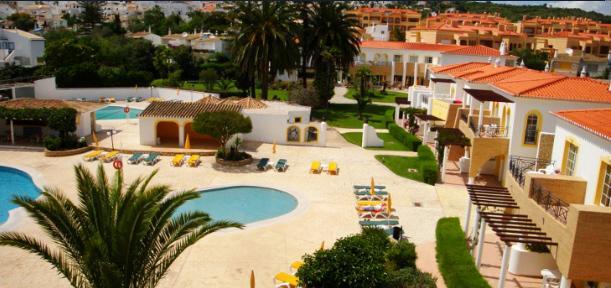Luz Bay Club Beach and Sun Hotel, slika 5