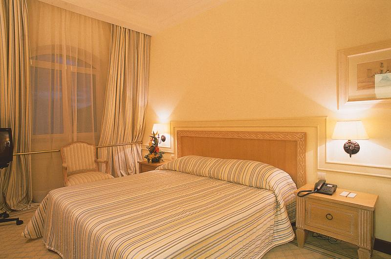 Pestana Royal All Inclusive, slika 2