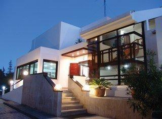 Apartamentos Da Balaia, slika 1
