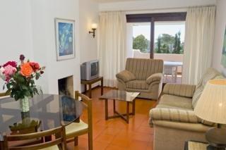 Apartamentos Da Balaia, slika 3