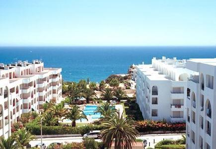 Be Smart Terrace Algarve, slika 3