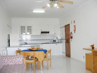 Be Smart Terrace Algarve, slika 4