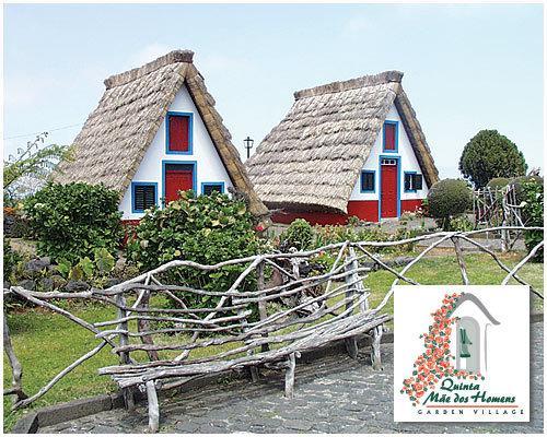 Quinta Mae Dos Homens, slika 3