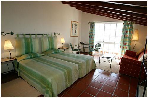 Quinta Mae Dos Homens, slika 4