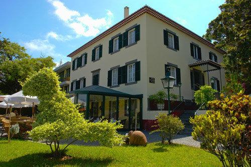 Quinta Perestrello Heritage House, slika 3