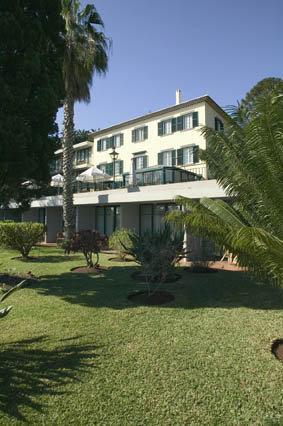 Quinta Perestrello Heritage House, slika 5