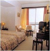 Muthu Raga Madeira Hotel, slika 1