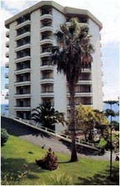Muthu Raga Madeira Hotel, slika 2