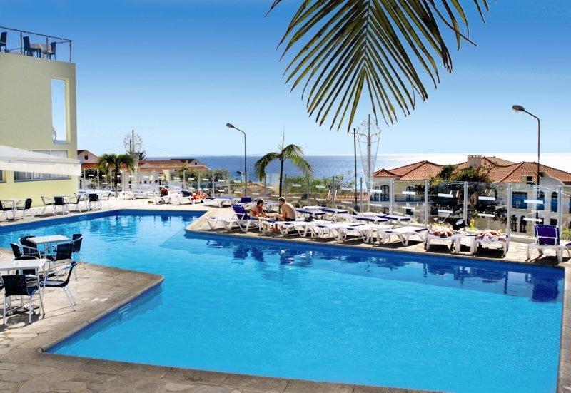 Muthu Raga Madeira Hotel, slika 3