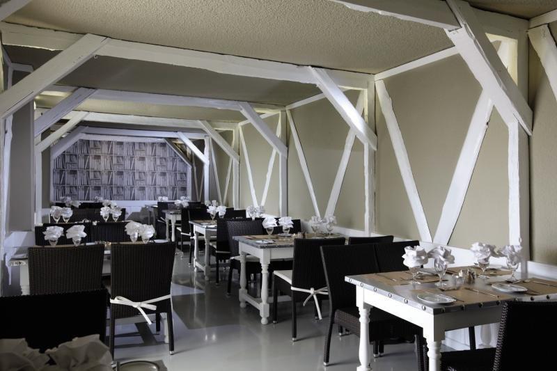 Muthu Raga Madeira Hotel, slika 5