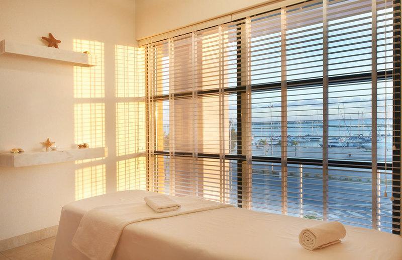 Real Marina Hotel and Spa, slika 1