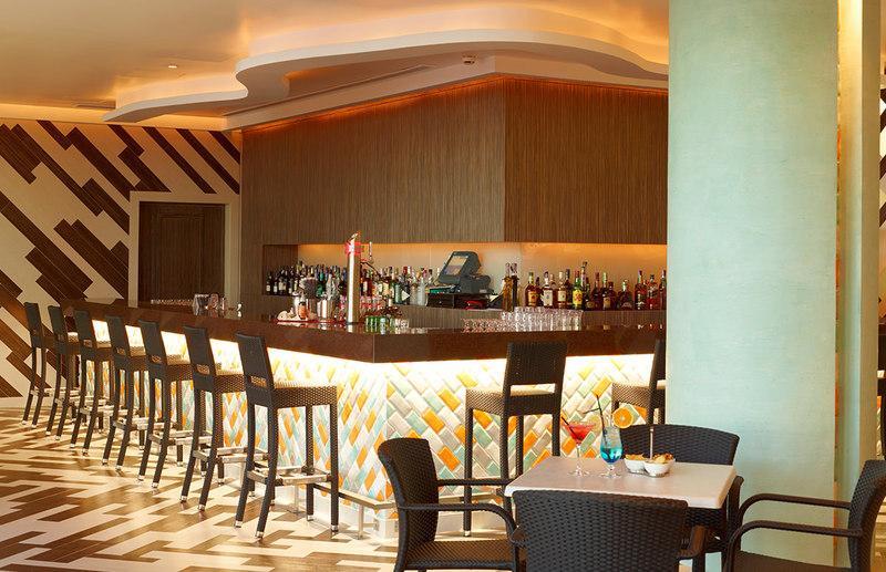 Real Marina Hotel and Spa, slika 5