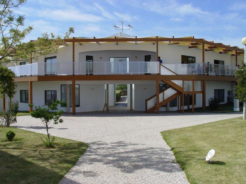 Quinta Das Figueirinhas, slika 4