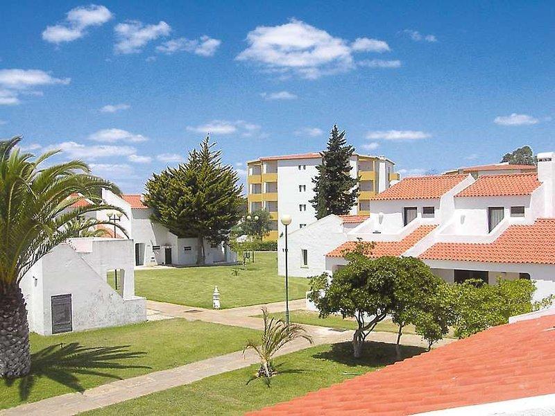 Algarve Gardens, slika 4