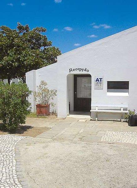 Algarve Gardens, slika 5