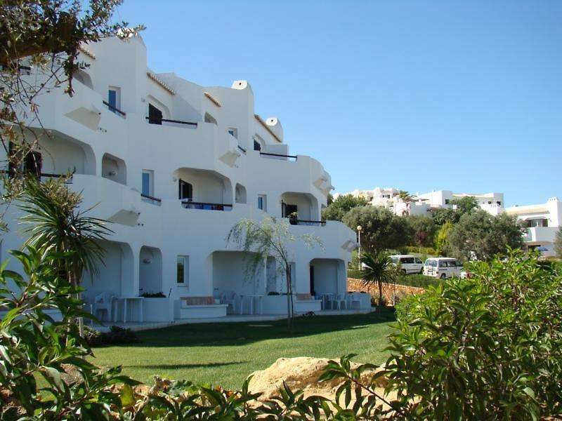 Clube Albufeira Garden Village, slika 1