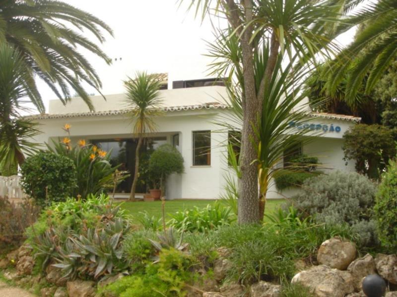 Clube Albufeira Garden Village, slika 2