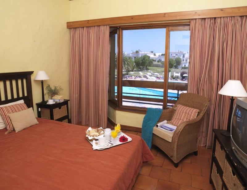 Hotel Da Aldeia, slika 1