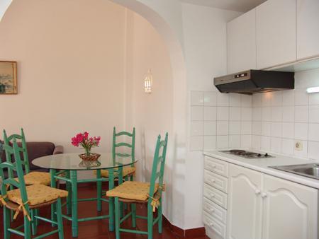 Hotel Da Aldeia, slika 2