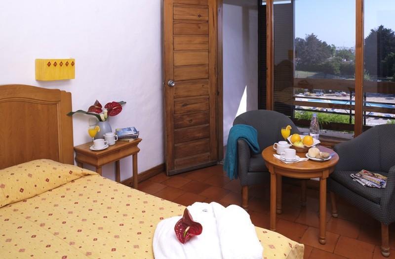 Hotel Da Aldeia, slika 4