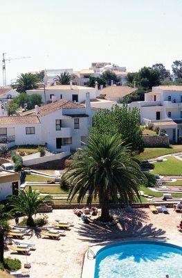 Hotel Da Aldeia, slika 5