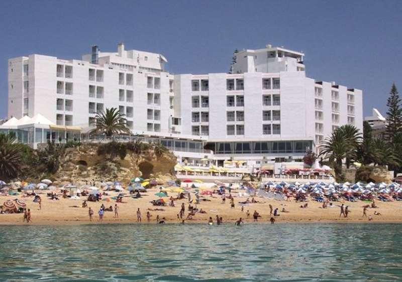 Holiday Inn Algarve - Armacao De Pera, slika 1