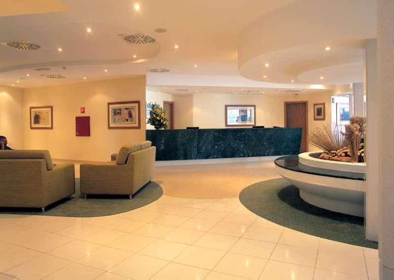 Holiday Inn Algarve - Armacao De Pera, slika 2
