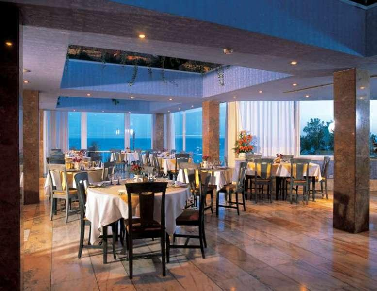 Holiday Inn Algarve - Armacao De Pera, slika 4