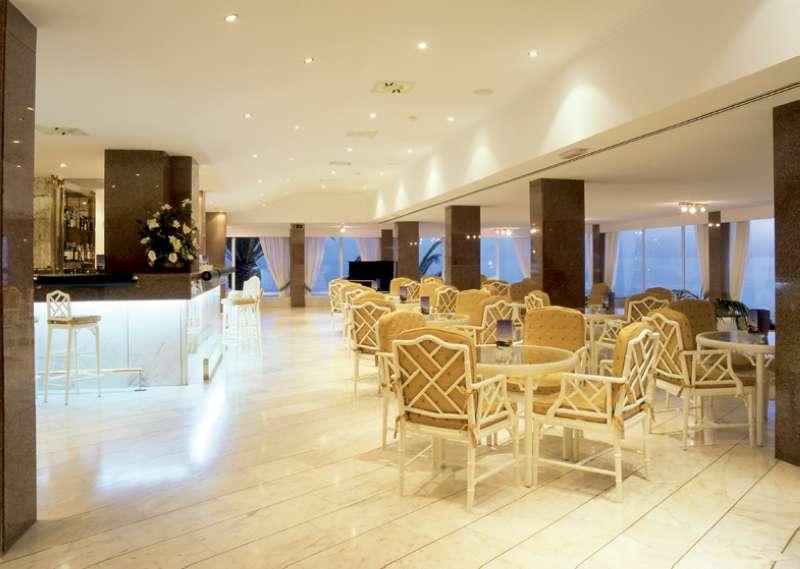 Holiday Inn Algarve - Armacao De Pera, slika 5