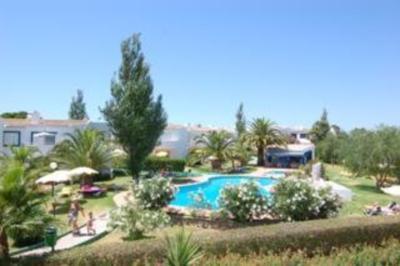 Quinta Do Paraiso, slika 2
