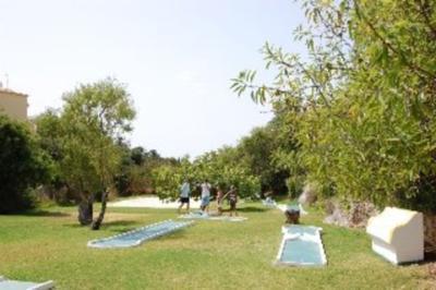 Quinta Do Paraiso, slika 4