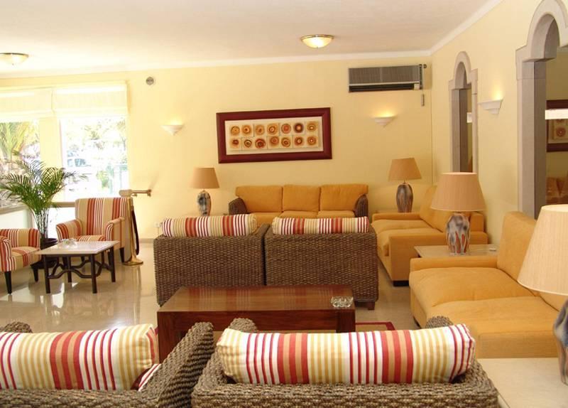 Atismar Beach Hotel, slika 3