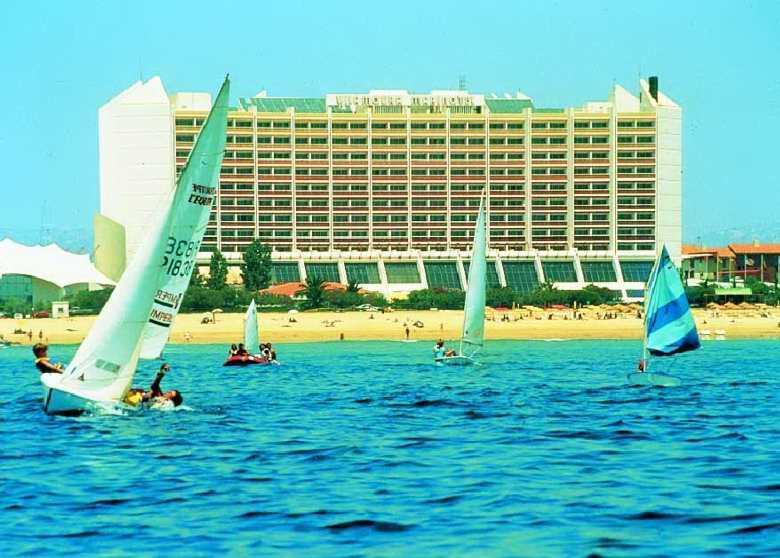 Tivoli Marina Vilamoura Algarve Resort, slika 2