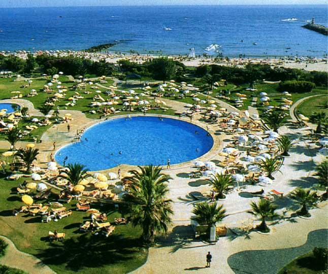 Tivoli Marina Vilamoura Algarve Resort, slika 3