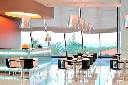 Tivoli Marina Vilamoura Algarve Resort, slika 4