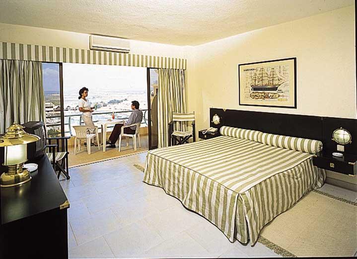 Vila Gale Marina, slika 2